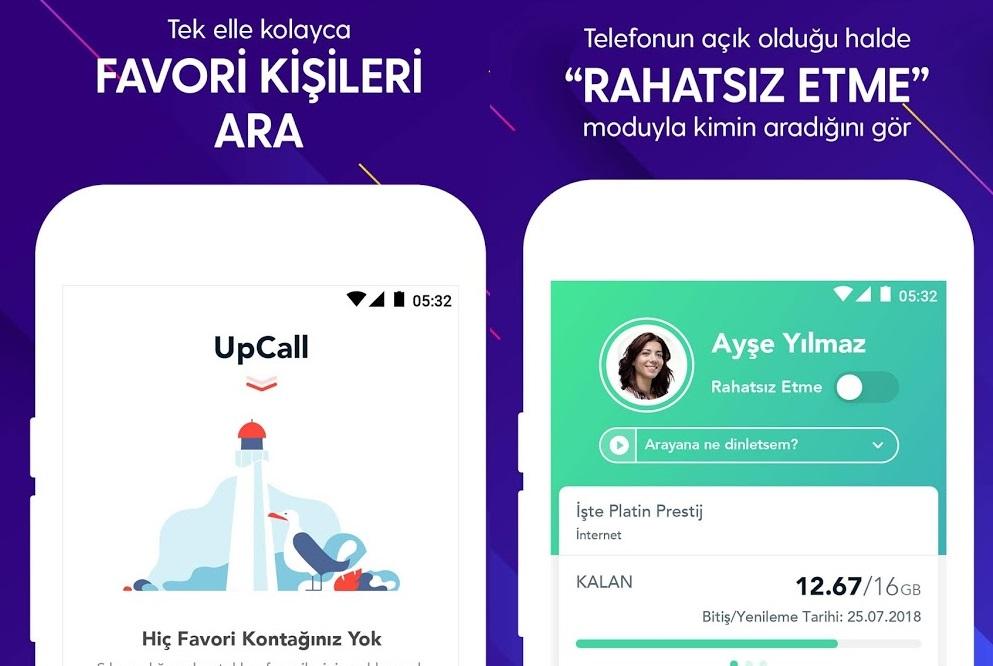 Genç Turkcell internet Paketleri Bedava