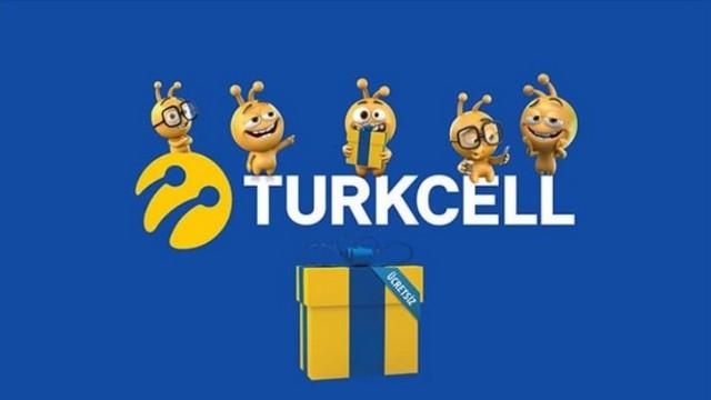 Turkcell Şansa Tıkla Reklamı İle Bedava İnternet Kazan